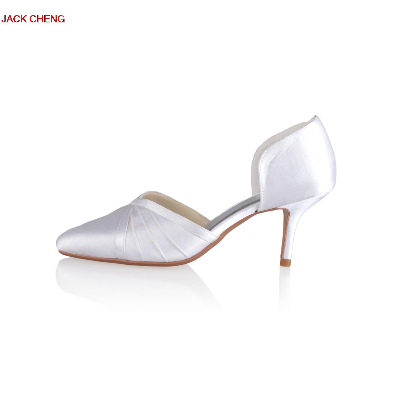 Sandals honeymoon shoes with rhinestone - 2016 Handmade Sneak Style Rhinestone High Heel Shoes Gladiator Gold Summer Sandals Bridal Shoes Wedding Party