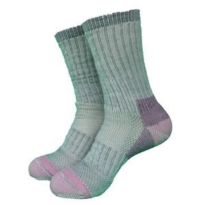 Image 4 - 1 Piar Adventure 85% мериновая шерсть, носки для прогулок, мужские носки