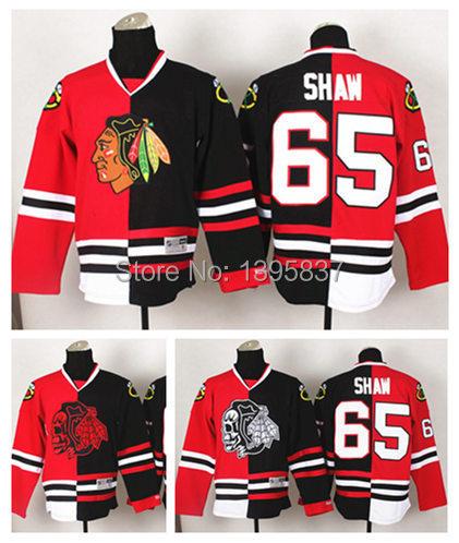 xxxl blackhawks jersey