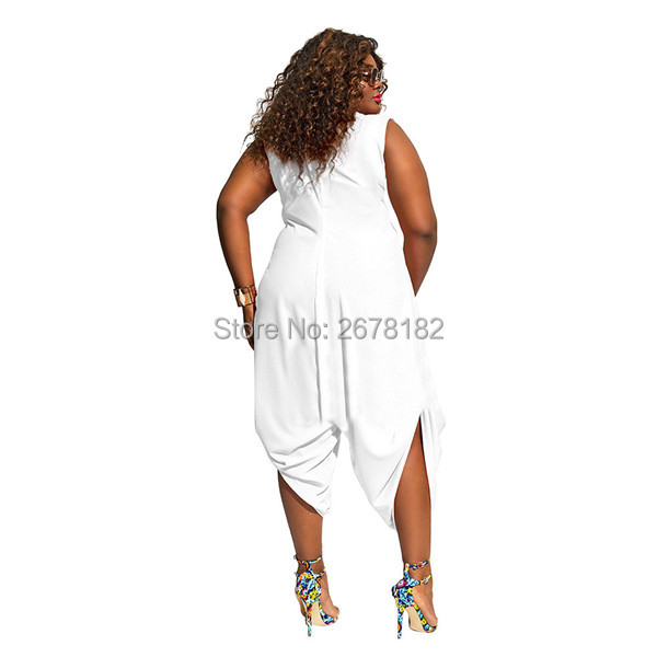 jumpsuits for women 2018608