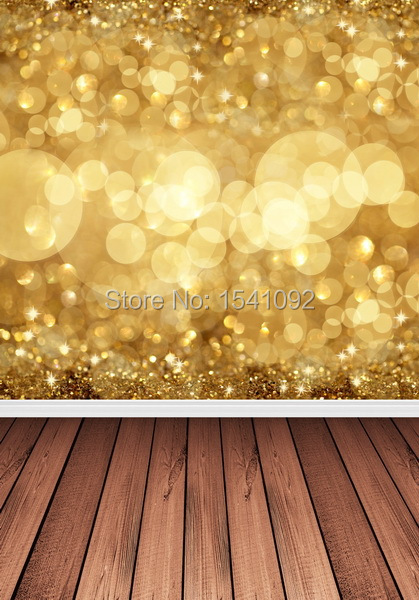 150x220cm free shipping Thin vinyl cloth photography backdrop bokeh sparkle computer Printing background for photo studio f350 photo vinyl backdrop top promotion studio photography backgrounds 6 5ftx10ft 2x3m computer paint foldable free shipping