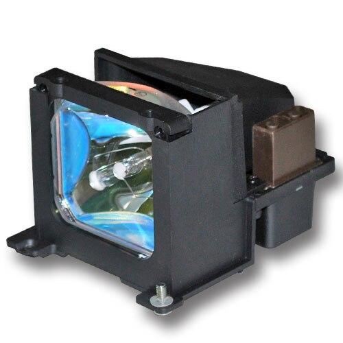 Compatible Projector lamp NEC VT40LP/50019497/VT440/VT540/VT540K/VT540G/VT440K/VT440G/VT40+/VT60+/VT450 монитор nec 30 multisync pa302w sv2 pa302w sv2