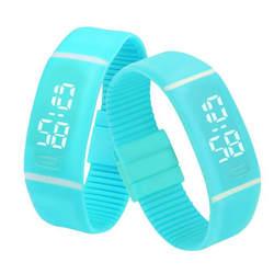 2019 новые цифровые часы со светодиодами мужские часы Relogio мужские часы Feminino женские часы спортивные мужские часы Montre homme