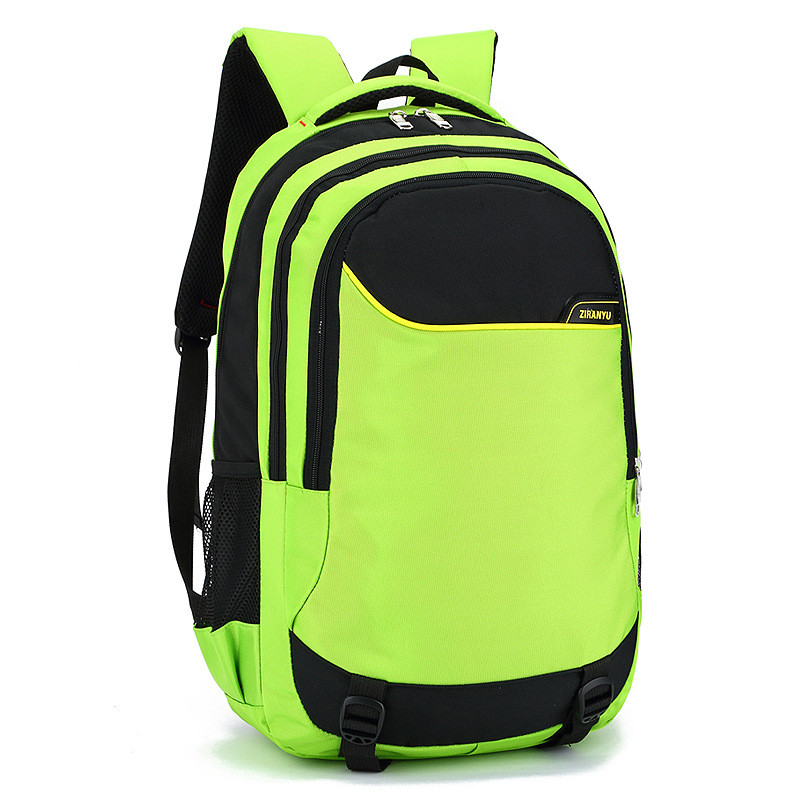 Men Backpack Women Laptop Backpack Large School Bags for Teenagers Computer Notebook Bag Book Packs Travel Rucksack mochila olidik laptop backpack for men 14 15 6 inch notebook school bags for teenagers large capacity 30l women business travel backpack
