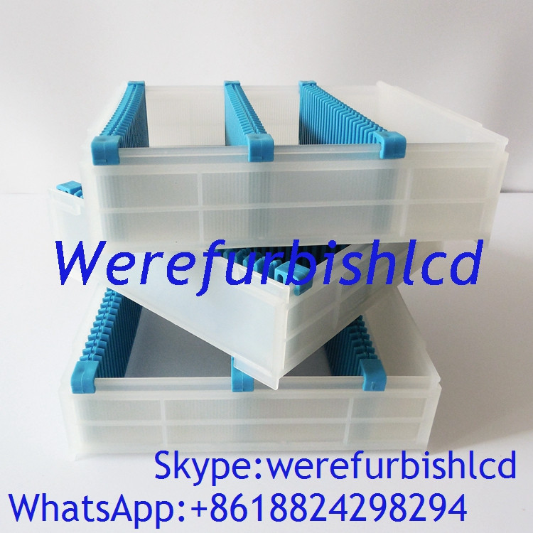 DSCN7581