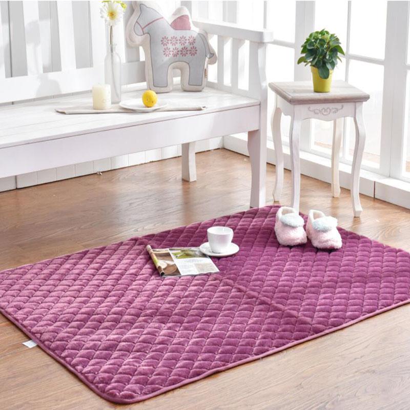 grande tatami alfombra del piso tapete t mesa sof de cama colchn sof alfombras