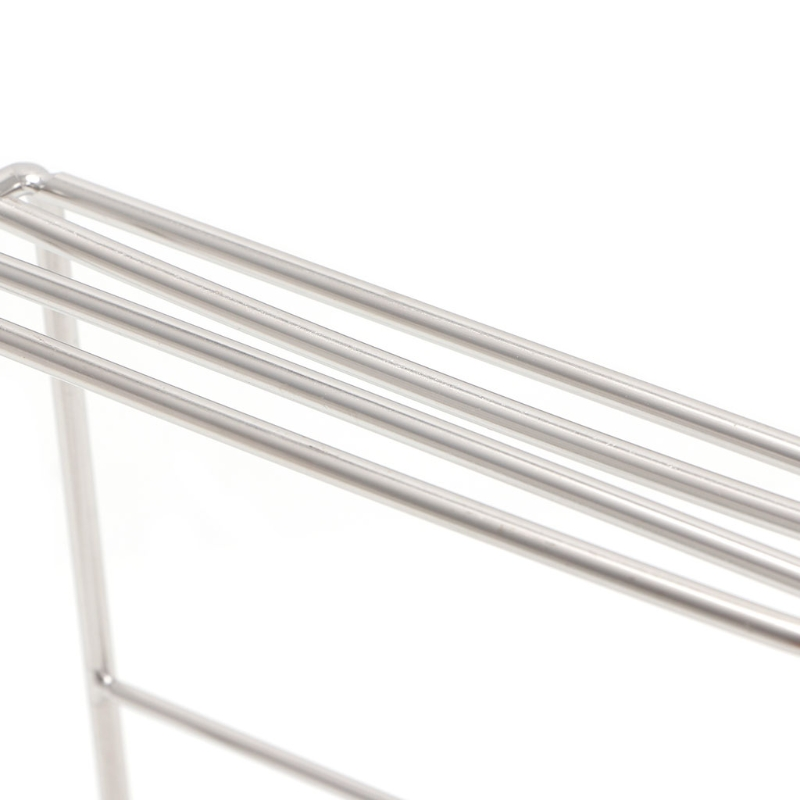 Nett Küchenschublade Organisatoren Für Töpfe Und Pfannen Galerie ...