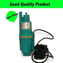 цена на 250W Micro Centrifugal Deep Well Pump 220V Electromagnetic Theory Submersible Water Pump
