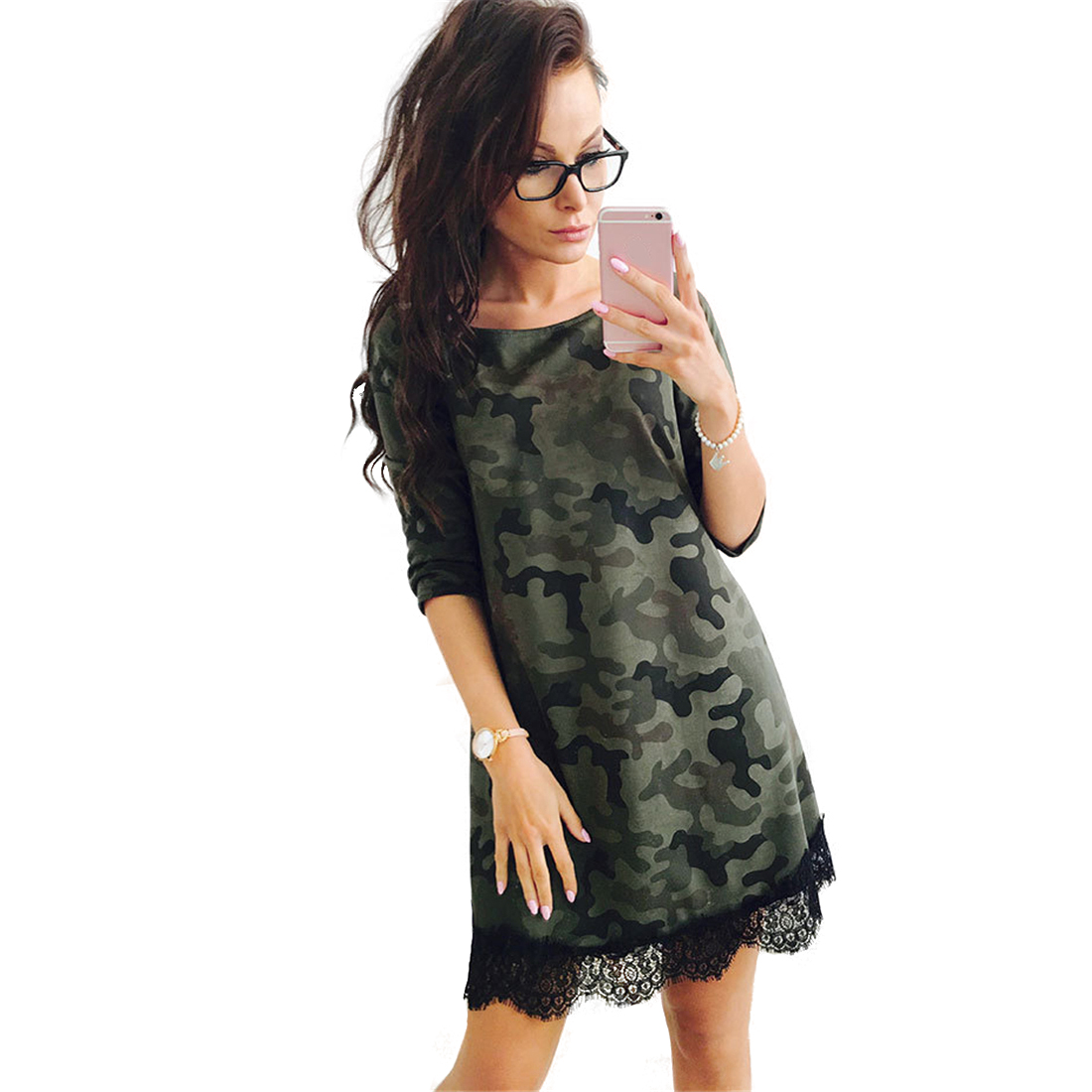 Online Buy Wholesale sexy camouflage clothing from China ...