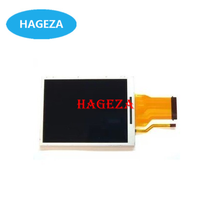 Size 3.0 Inch NEW LCD Display Screen Repair Parts For NIKON COOLPIX P300 P500 S9100 L120 Digital Camera With Backlight