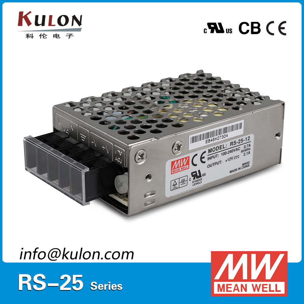 Worldwide delivery power supply 5v 5a in NaBaRa Online