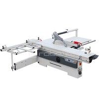Hohe Präzision Holz Holzbearbeitung Ausrüstung Präzision Panel Sah Maschine