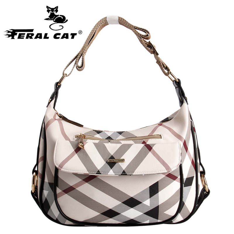 Online Get Cheap Popular Hobo Bags -Aliexpress.com | Alibaba Group