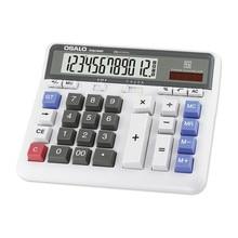 Office calculator bank financial desktop solar dual power 12 display flip summons calculator new original graphics calculator for hp 10b2 10bii platinum financial calculator teach for afp cfp test