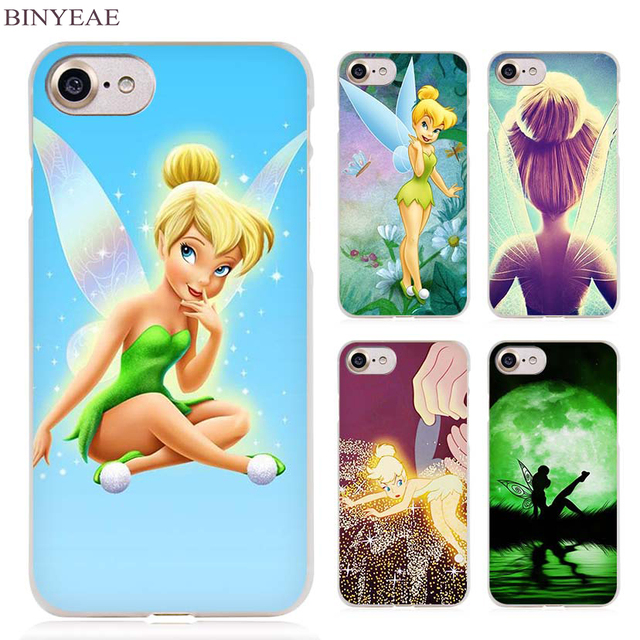 coque iphone 7 plus peter pan
