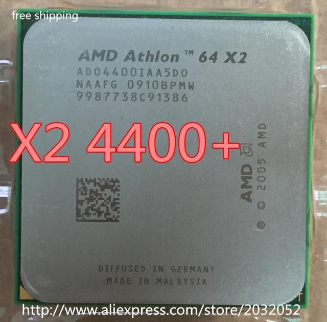 Amd athlon 64 3200 drivers download by caleputdi issuu.