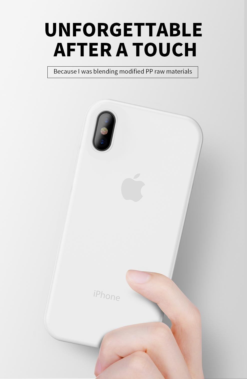 -iPhone-8-_02