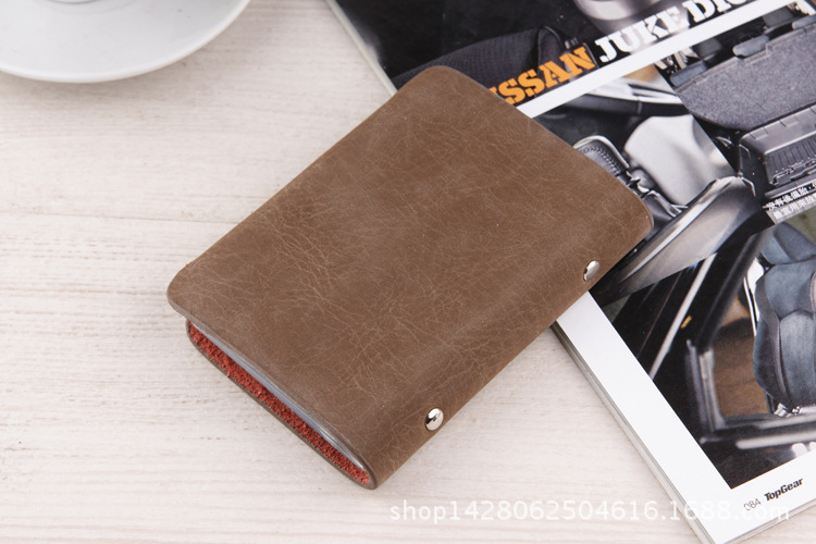 card holder male  (2)