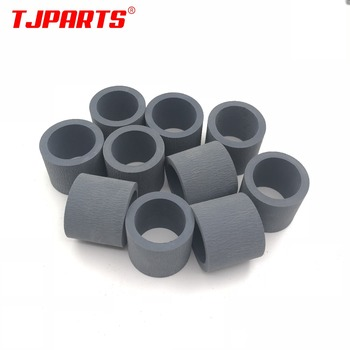 100PC Pickup Roller Feed Roller tire for HP Officejet 8100 8600 8610 8620 8625 8630 8700 251DW 251 276 276DW X451 X551 X476 X576