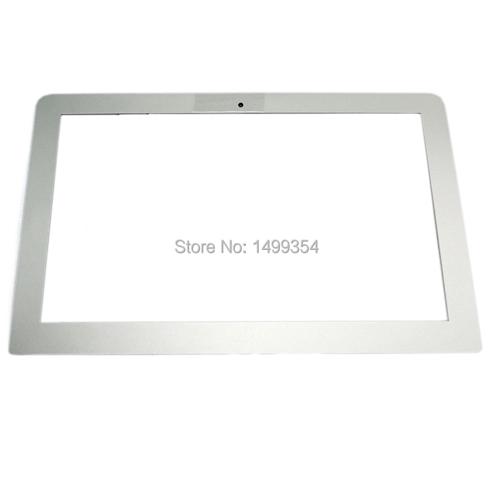 a1370 lcd screen frame-02