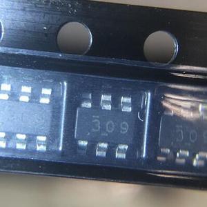 Image 1 - 50 adet 100 adet TPS563209DDCR TPS563209 309