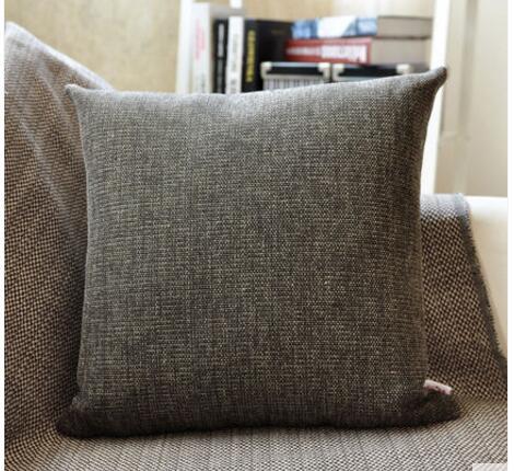 Sofa Headrest Cloth