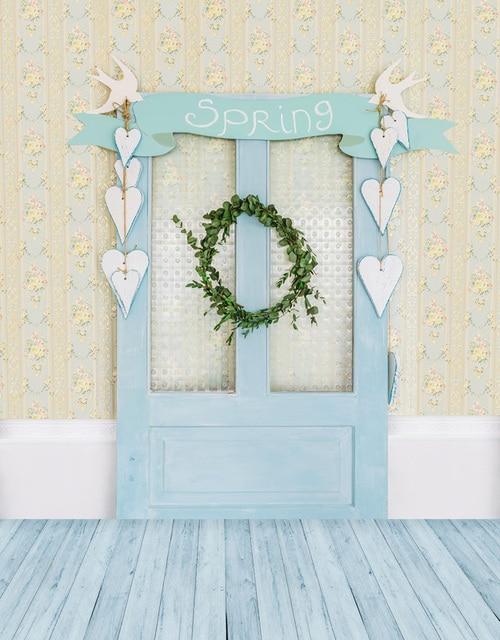 Matrimonio Tema Primavera : Primavera matrimonio a tema vinile fotografia sfondo spray painted