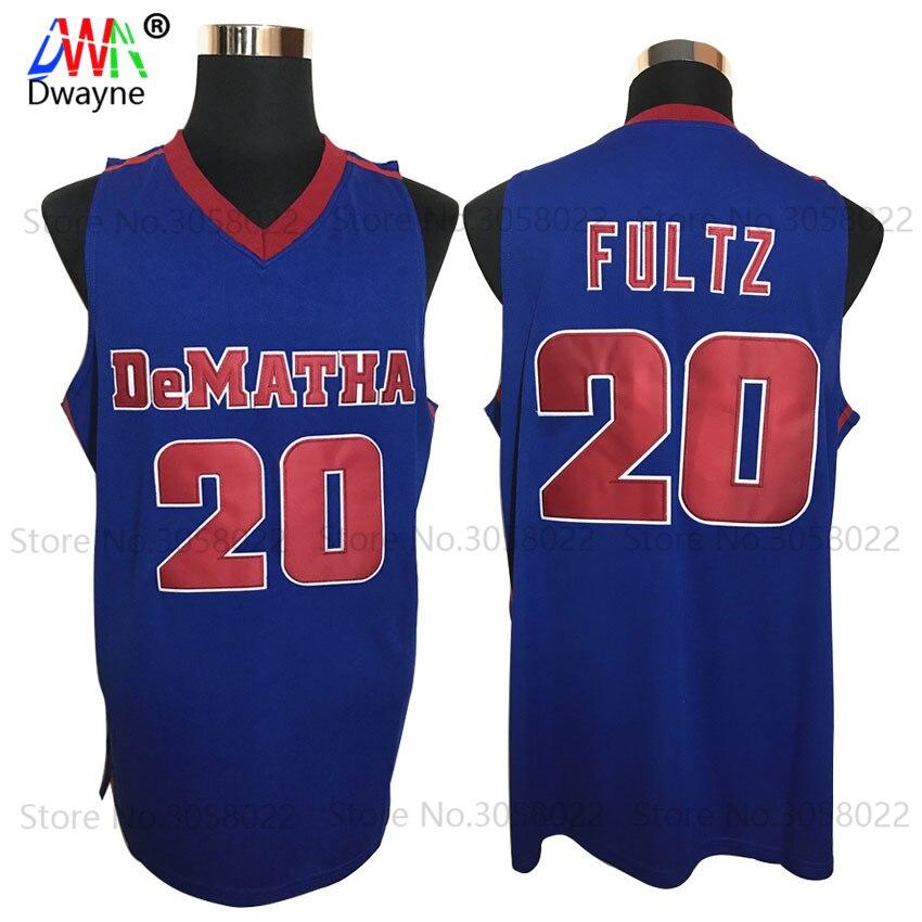 Dematha Basketball | All Basketball Scores Info