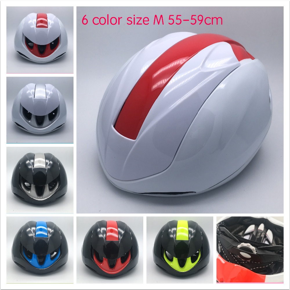 Tour de France mtb Adults protone infinitty bicycle helmet cycling road bike helmets parts ultralight red protone bicycle helmet