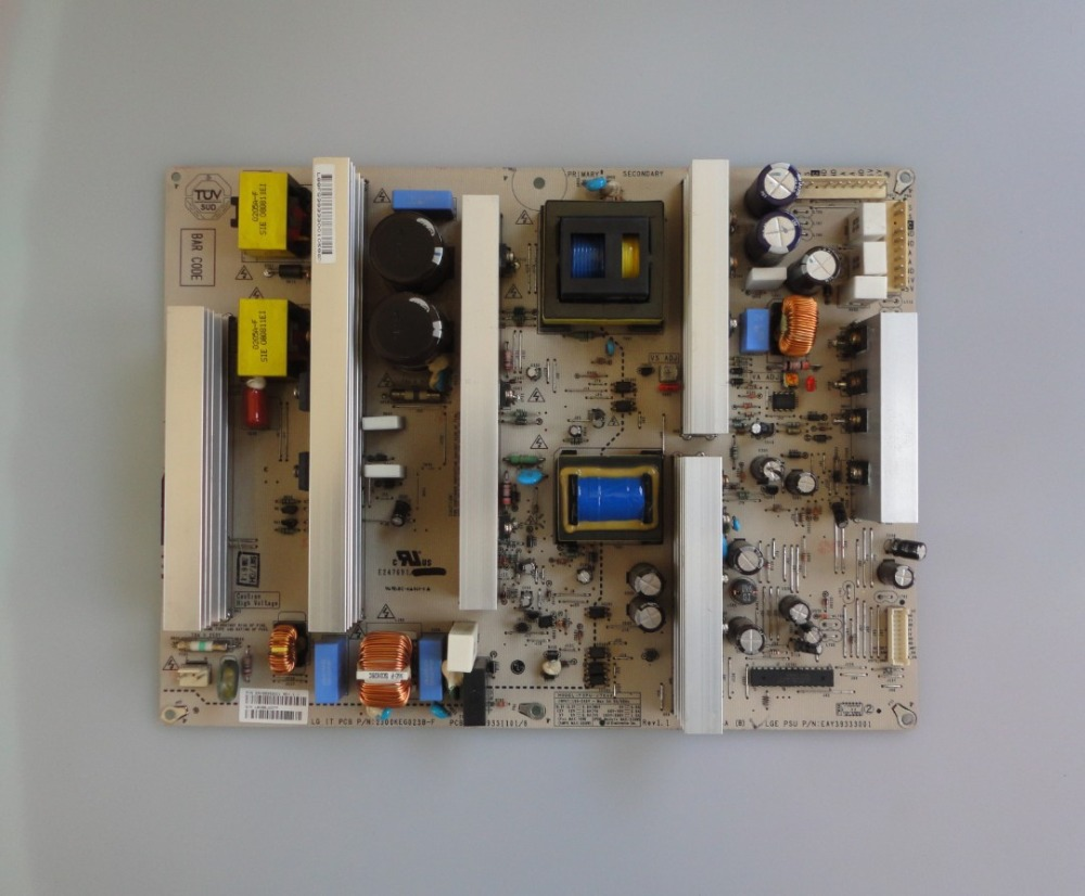 PSPU-J704A EAY39333001 EAX39331101 Good working Tested bn44 00428b pd55b2 bhs good working tested