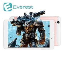 Original VOYO X7 tablet android 3G/4G llamada de Teléfono de Pantalla Grande MT6582 portátil WIFI tabletas de Cuatro Núcleos 2 GB RAM 32 GB ROM 5.0 M tablet pc