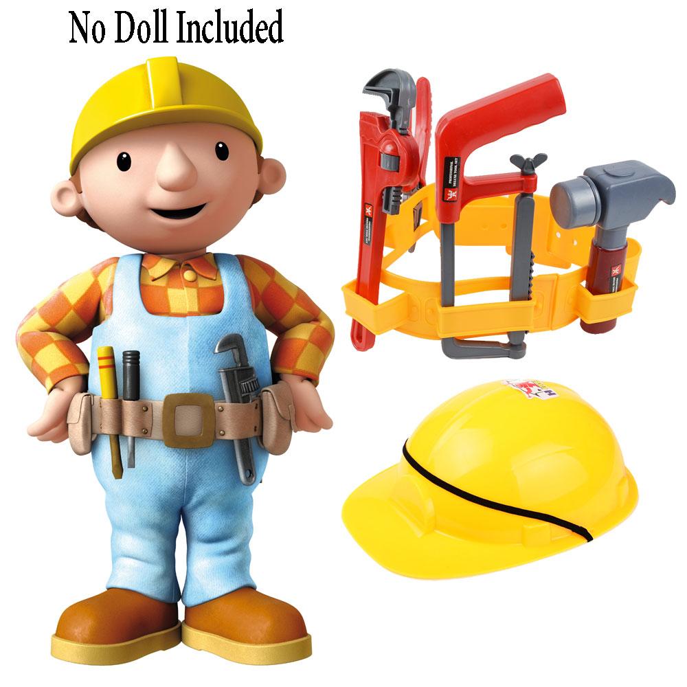 Строитель роль играть-платье комплект Дети инженер Инструменты Builder Ролевые игры, строительство Игрушечные лошадки для Обувь для мальчиков... ...