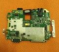 Mainboard Original 2G + 16G Placa Madre para Estrella H900 MTK6592 Octa Core 5.0 pulgadas Envío gratis