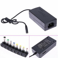 12-24V 4.5A 100W Laptop Notebook Power Adapter Charger for A