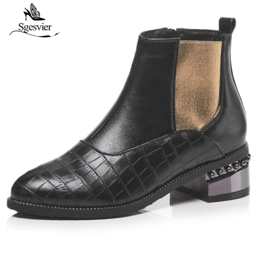 Femmes Prochain Noir Espadrille Sandales Taille UK 6 RRP £ 50.00