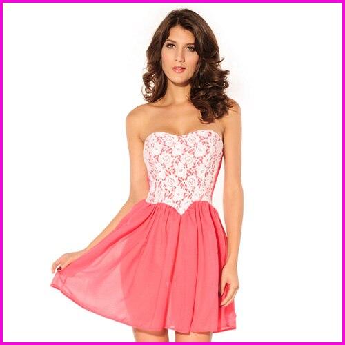 Aliexpress.com : Buy New Brand Pretty Girl's Women Short Mini ...