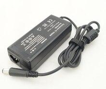 18,5 V 3,5 A 65W AC/DC Netzteil Adapter Ladegerät für HP Compaq Presario CQ50 139NR CQ50 209WM CQ56 CQ57