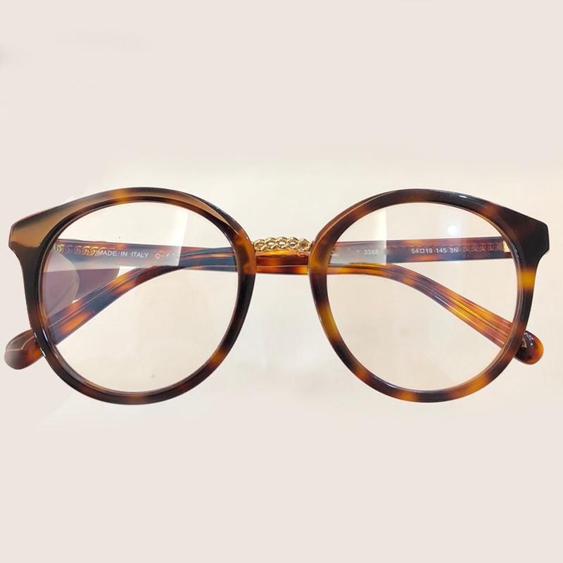 Optische Rahmen 1 2 Brillen Rezept Voller Sunglasses Gläser Menschen Sunglasses 2018 3 Frauen Acetat No Für Neue Vintage Runde Sunglasses no no dn7ETzn6