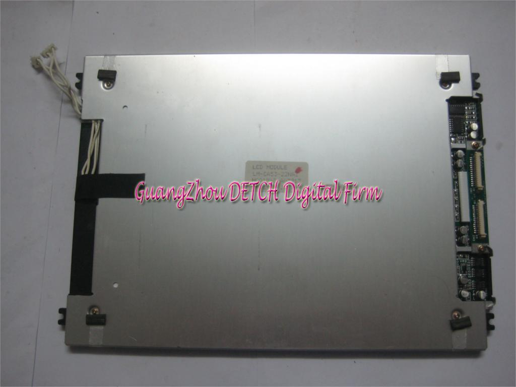 Industrial display LCD screenLM-CA53-22NAZ LCD screen lc171w03 b4k1 lcd display screens