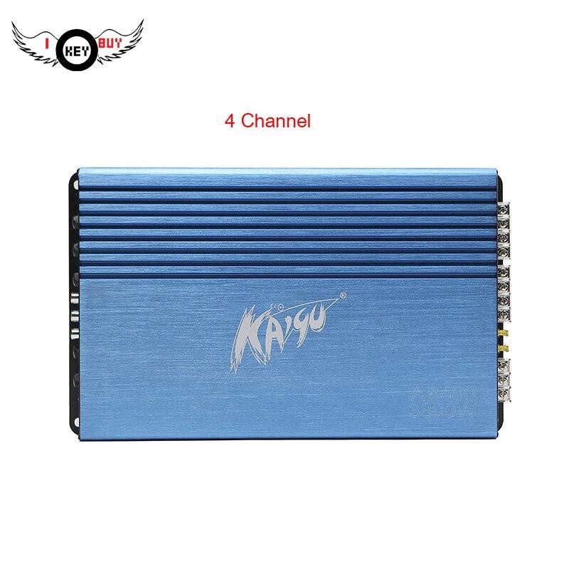 Pk Bazaar Lahore Home Audio i key buy 3800w 4 channel full