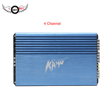 I Key Buy 3800W 4 Channel Full-Range Class AB Mosfet Power Supply Amplifier Home
