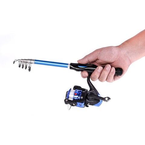 ferramenta de nivel bhd2 linha anzol tie maquina
