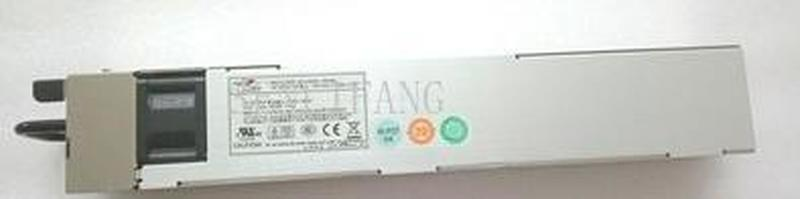 Free Shipping  M1U-2650V One Year Warranty