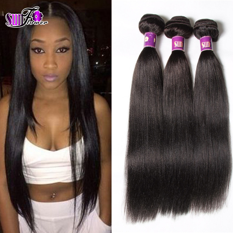 Best yaki human hair virgin mongolian hair weave bundles 7a best yaki human hair virgin mongolian hair weave bundles 7a mongolian virgin hair yaki straight aliexpress hair extensions in hair weaves from hair pmusecretfo Image collections