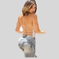 Nova Chegada de Jeans Lápis Magras Mulheres Calças Meninas Calças Magros das calças de Brim para Mulheres Calças 2017 Plus Size calças de Brim Sexy Mulher 2017 YY104