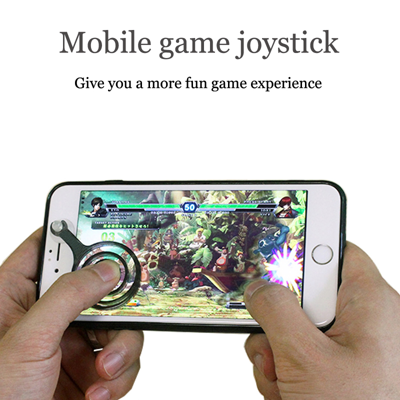 mobile joystick (14)