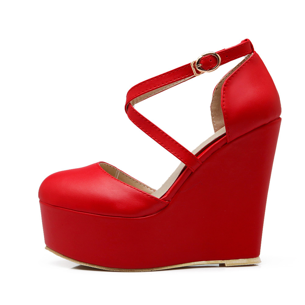 heels in women item shoes fashion from wedges com sandals new aliexpress middle alibaba casual group comfort on comforter