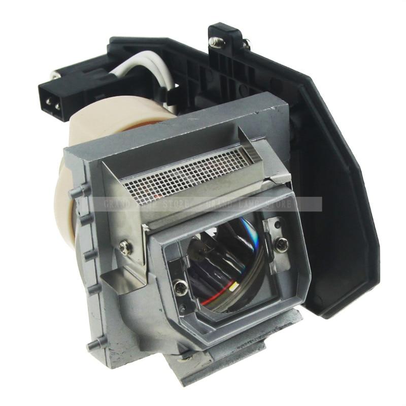 Compatible Projector lamp PANASONIC ET-LAL330/PT-LW271/PT-LW321/PT-LX271/PT-LX321/PT-LW271E/PT-LW321E/PT-LX271E Happybate compatible projector lamp panasonic pt x600 pt bx20nt pt bx20 pt bx30nt pt bx10 pt bx200 pt bx30 pt bx21 pt x510 pt bx11