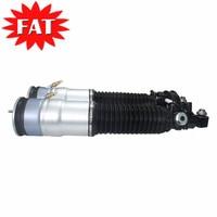 Airsusfat Coppia Posteriore Ammortizzatore per BMW F01 F02 740 750 760 Air Suspension Shock Anno 2009-2014 OE 37126791675 37126791676
