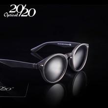 New Fashion Brand Unisex TR90 Sunglasses Men Polarized Mirror lens Women oculos Sun glasses Eyewear For Men TR126